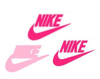 340x270 Nike Svg Etsy