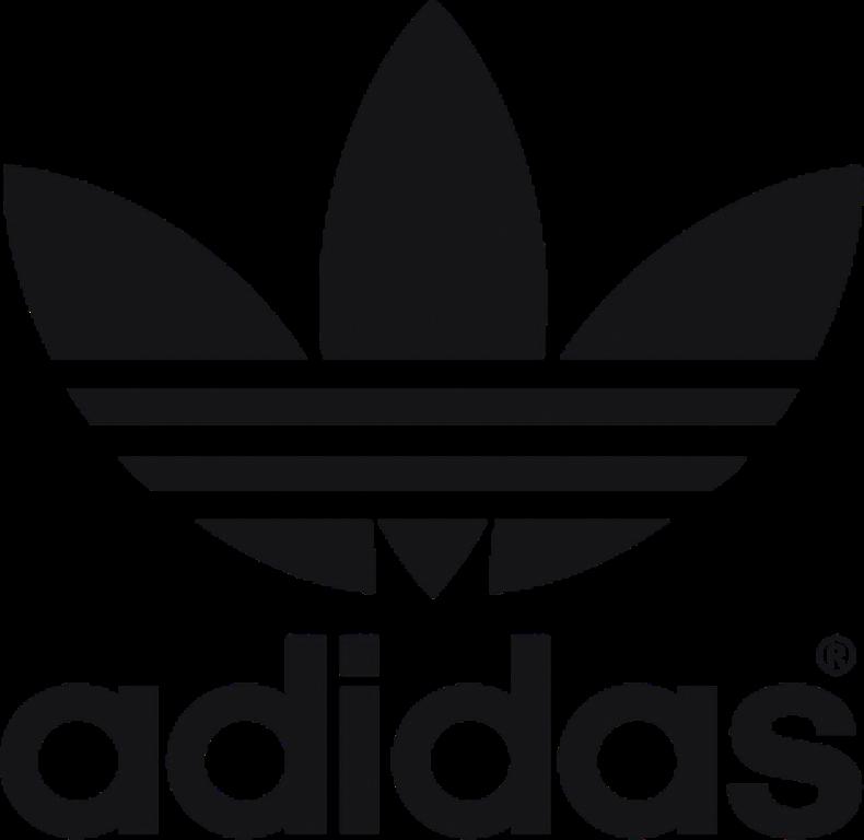 790x768 Adidas Planning Big Ad Campaign In Bid To Outshine Nike