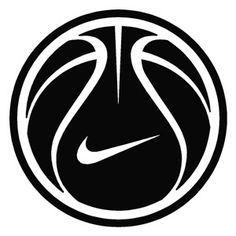 236x236 Basket Goal Logo