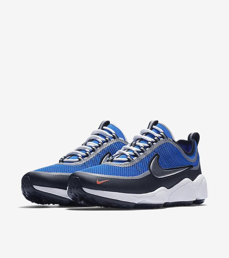 800x900 Nike Air Zoom Spiridon Ultra Hanon