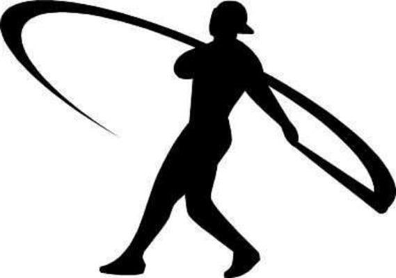 569x400 Nike Ken Griffey Swingman