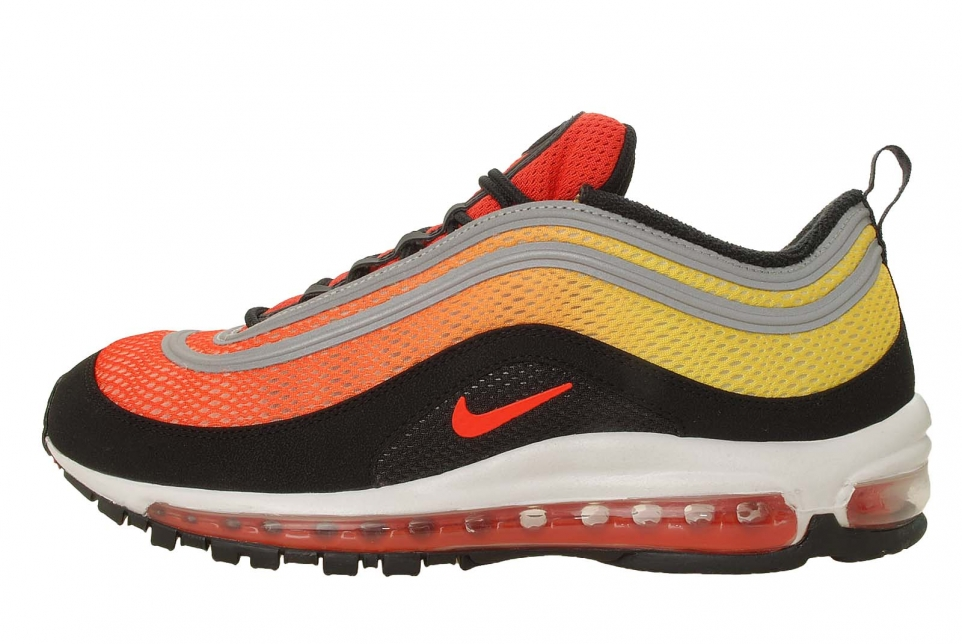 962x644 Buy Nike Air Max 97 Em
