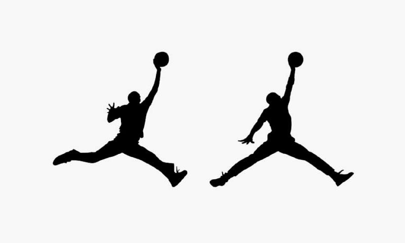 800x480 Rob Gronkowski's Trademark Blocked By Nike Trademark Lawyer Magazine