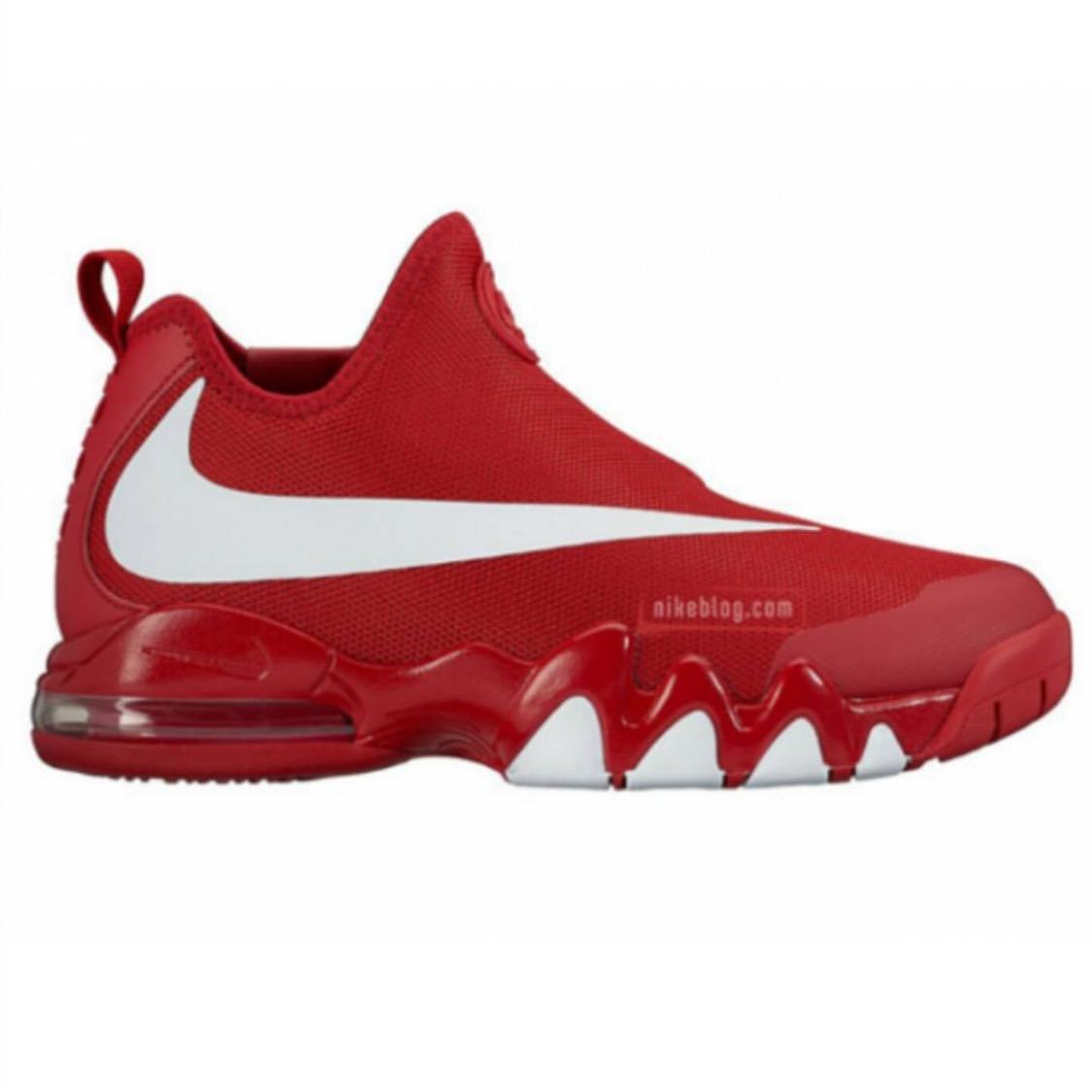 1125x1125 Sneakerwhorez