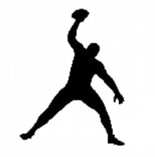 317x321 Does That Rob Gronkowski Logo Seem Familiar Nike Thinks So