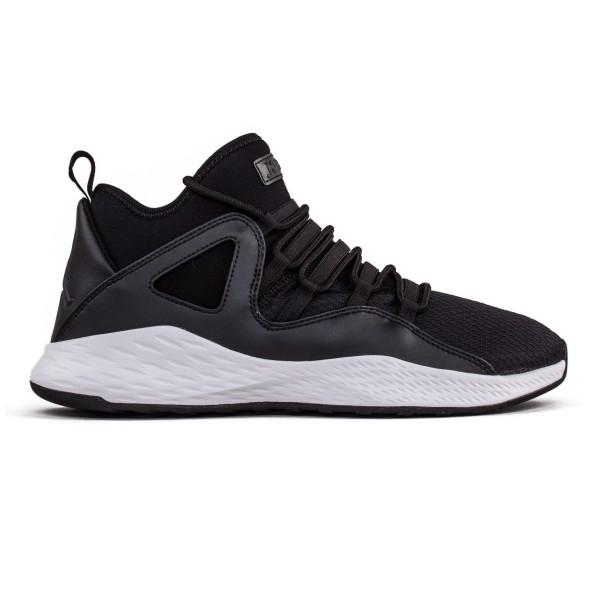 600x600 Nike Basketball