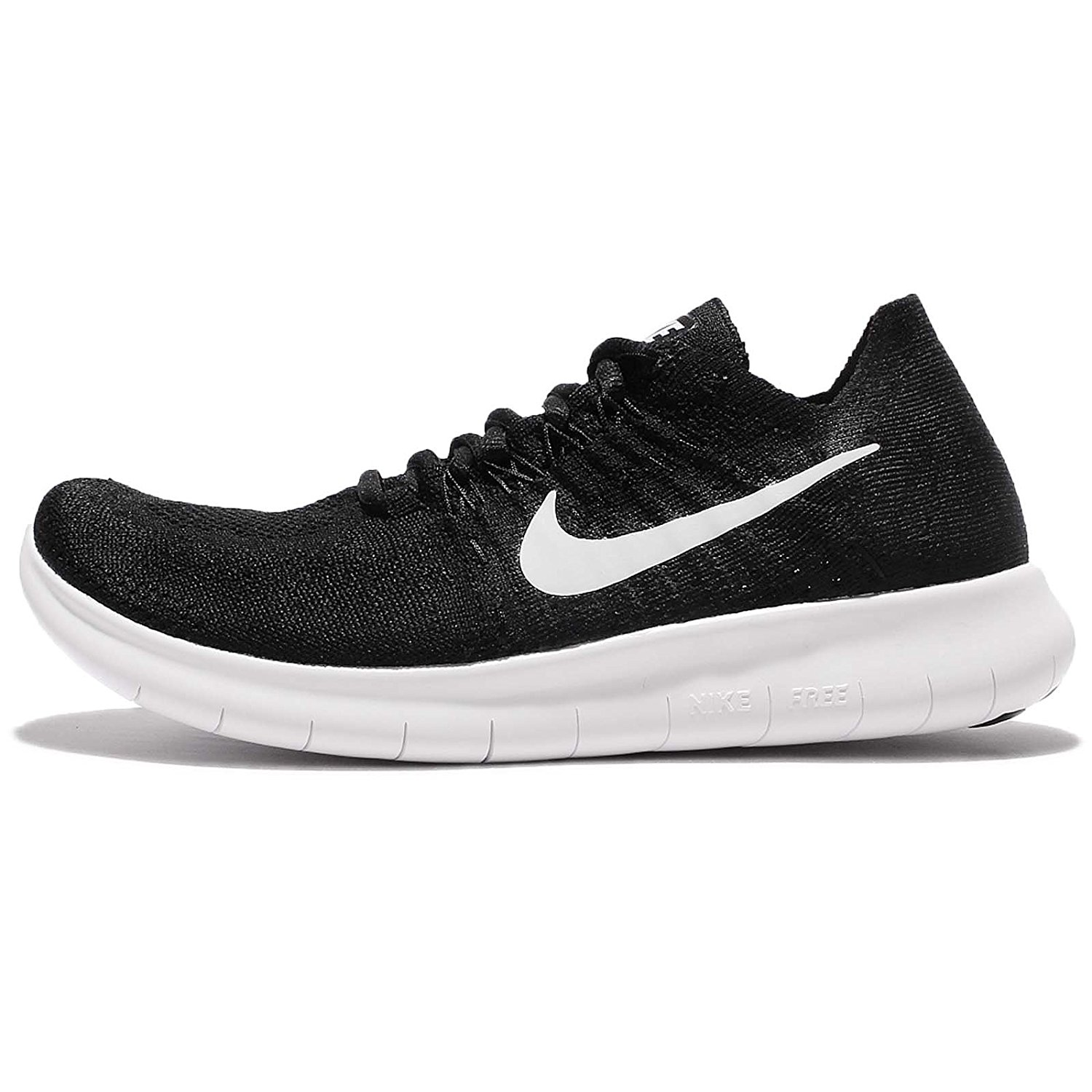 Nike Silhouette Shoes At Getdrawings Com Free For