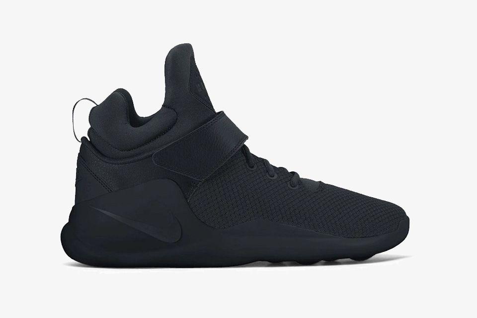 960x640 Nike Just Dropped The New Kwazi Silhouette Fresh Kicks And Footwear