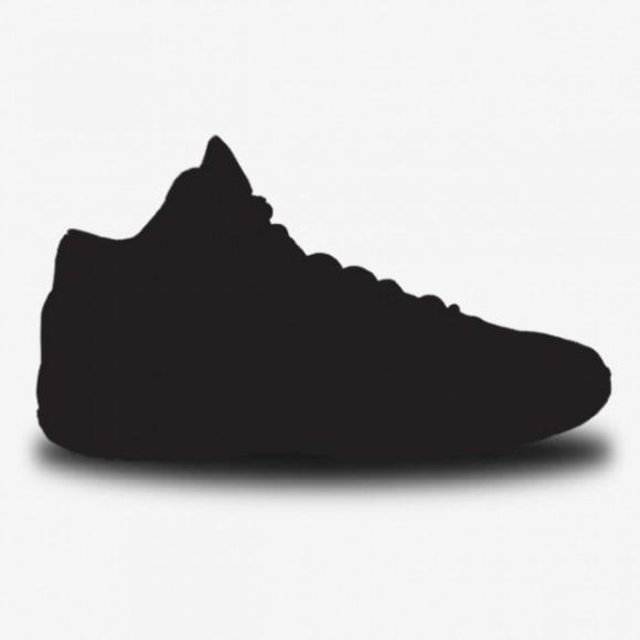 580x580 Nike Lebron 11 2k14 Revealed + Shipping Details