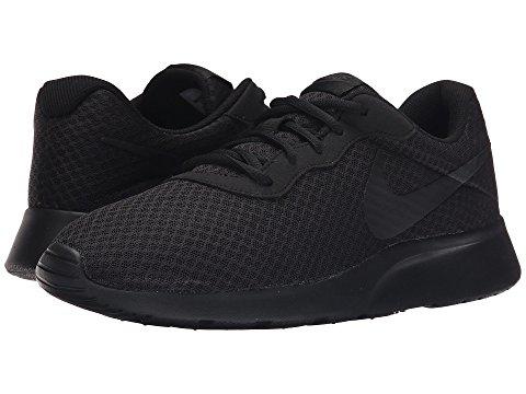 480x360 Nike Tanjun