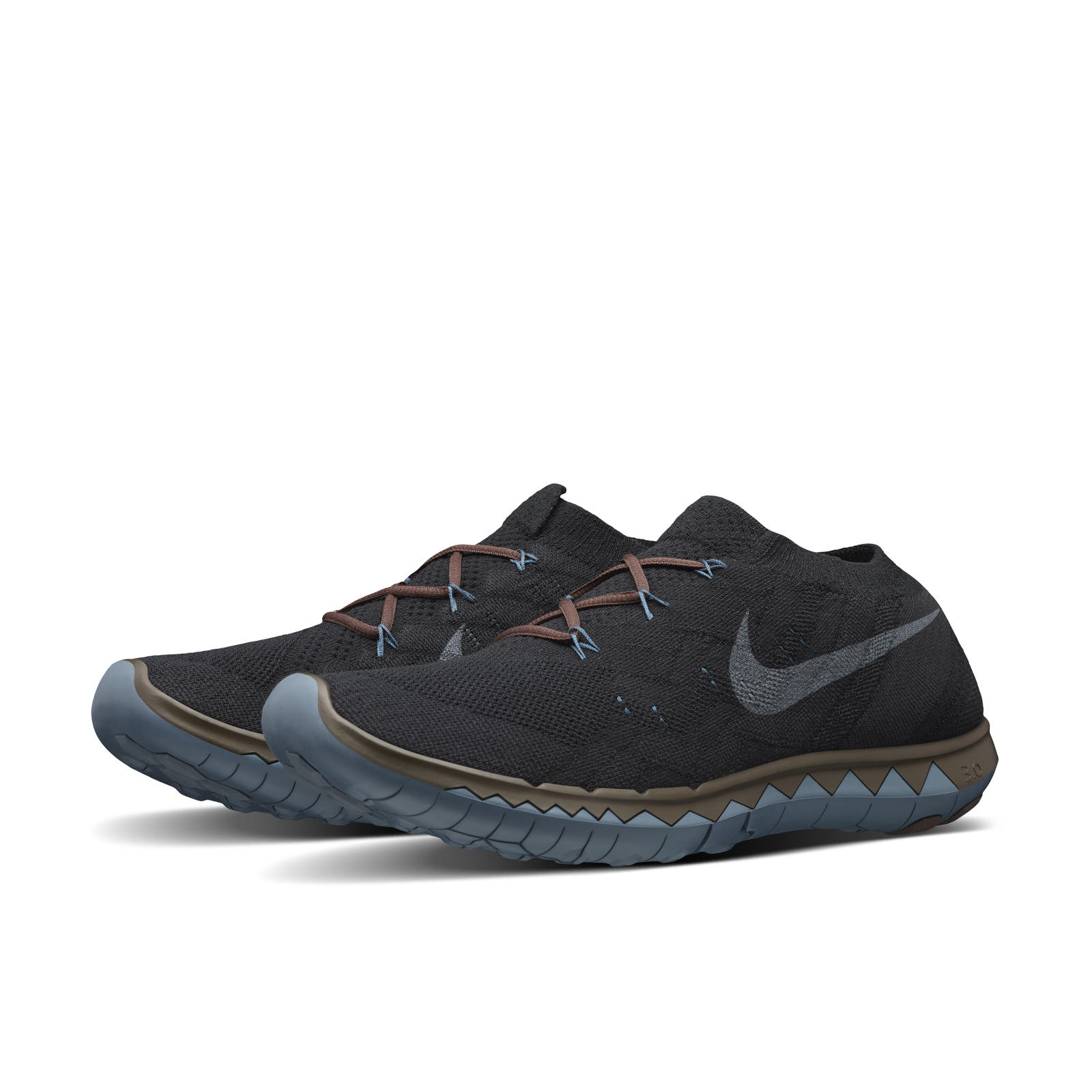 1600x1600 Redefining Running Silhouettes The Holiday 2015 Nikelab X