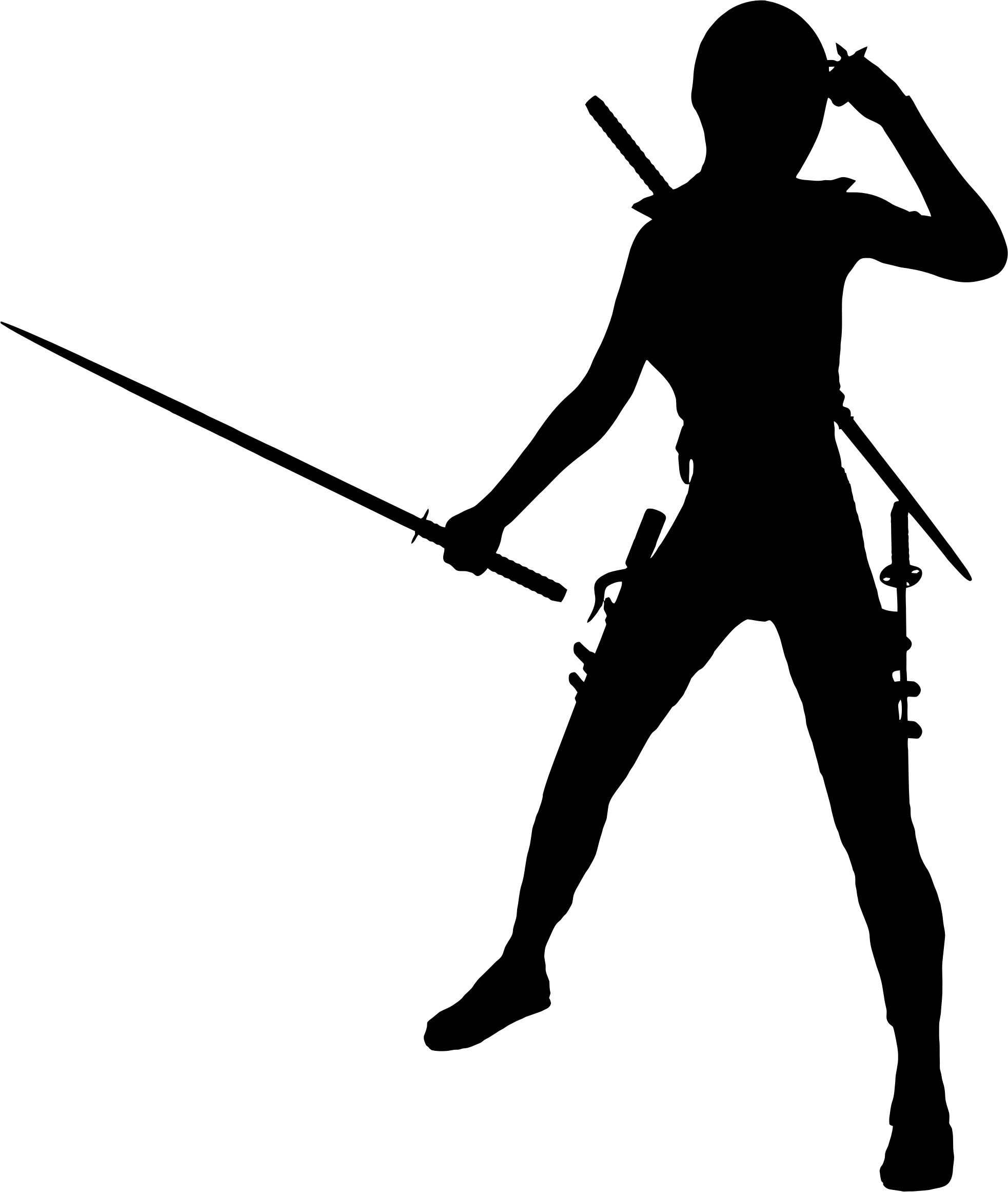 1965x2322 Clipart
