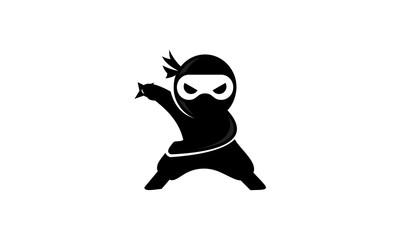 400x240 Ninja Logo V.3