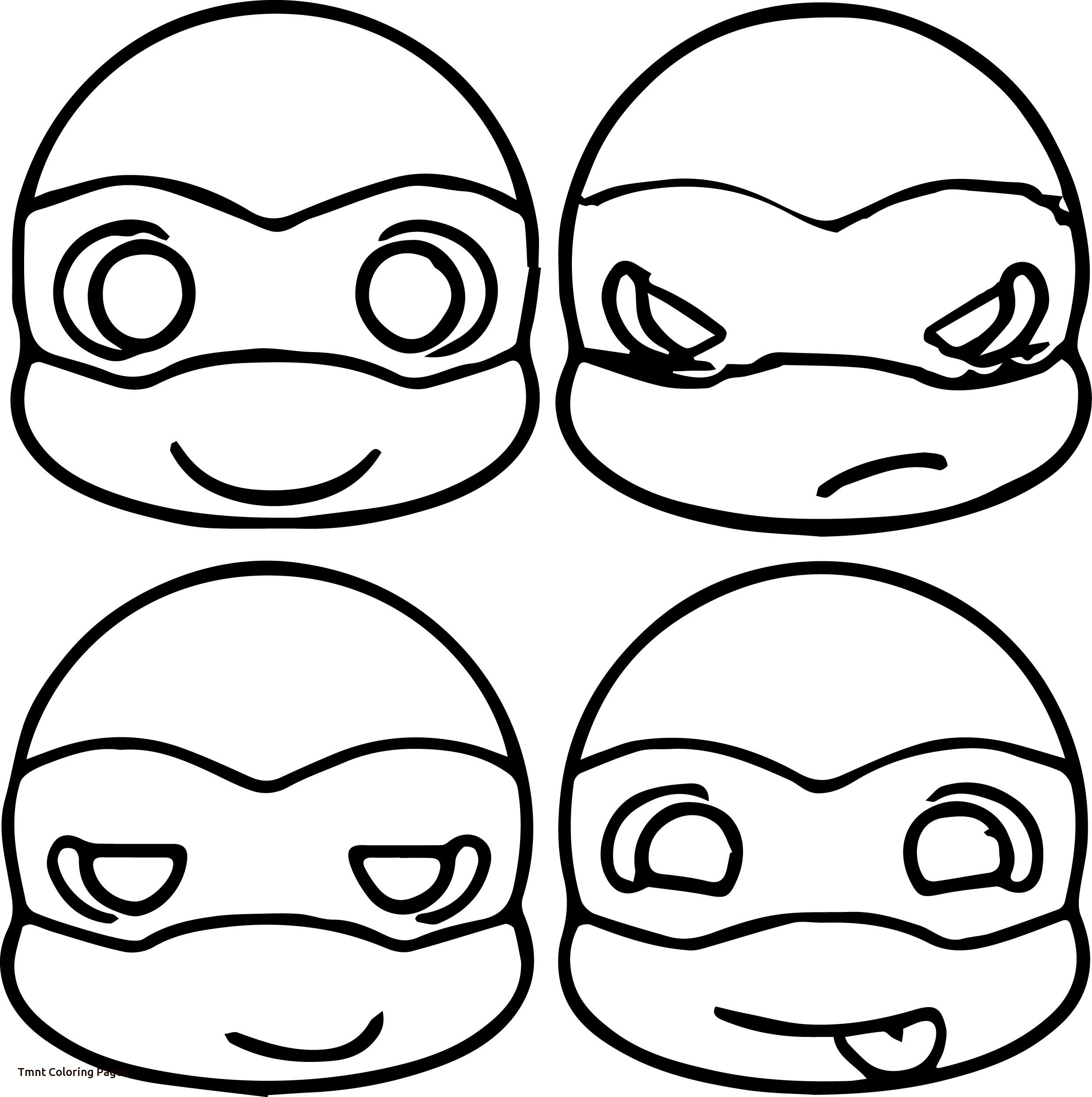 2490x2502 Nice Ninja Turtle Cartoon Coloring Pages Silhouette For Tmnt
