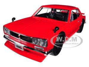 300x225 Nissan Diecast Models Diecast Model Cars For Sale