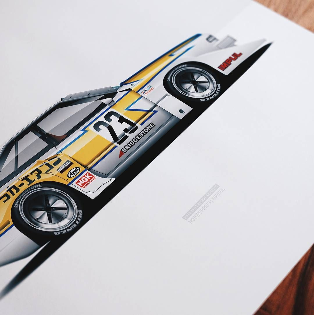 1080x1082 Pin By Louetta Anitra On Magical Nissan Silvia