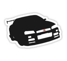 220x200 Nissan Gtr R34