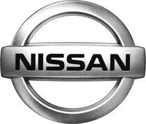 300x255 1988 Nissan Skyline Silhouette