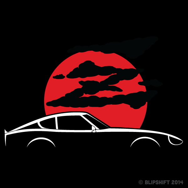 600x600 Dat Sun Nissan