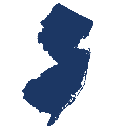 400x450 New Jersey And Delaware Attorneys Video Library