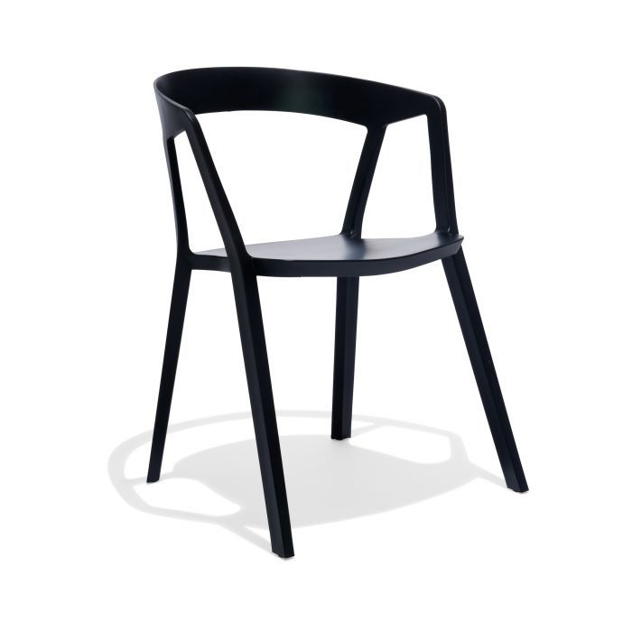 700x700 Nomad Chair Furniture