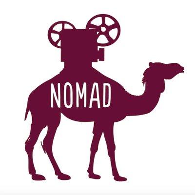 400x400 The Nomad Cinema (@thenomadcinema) Twitter