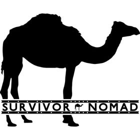 280x280 Survivor Nomad (Survivornomad)