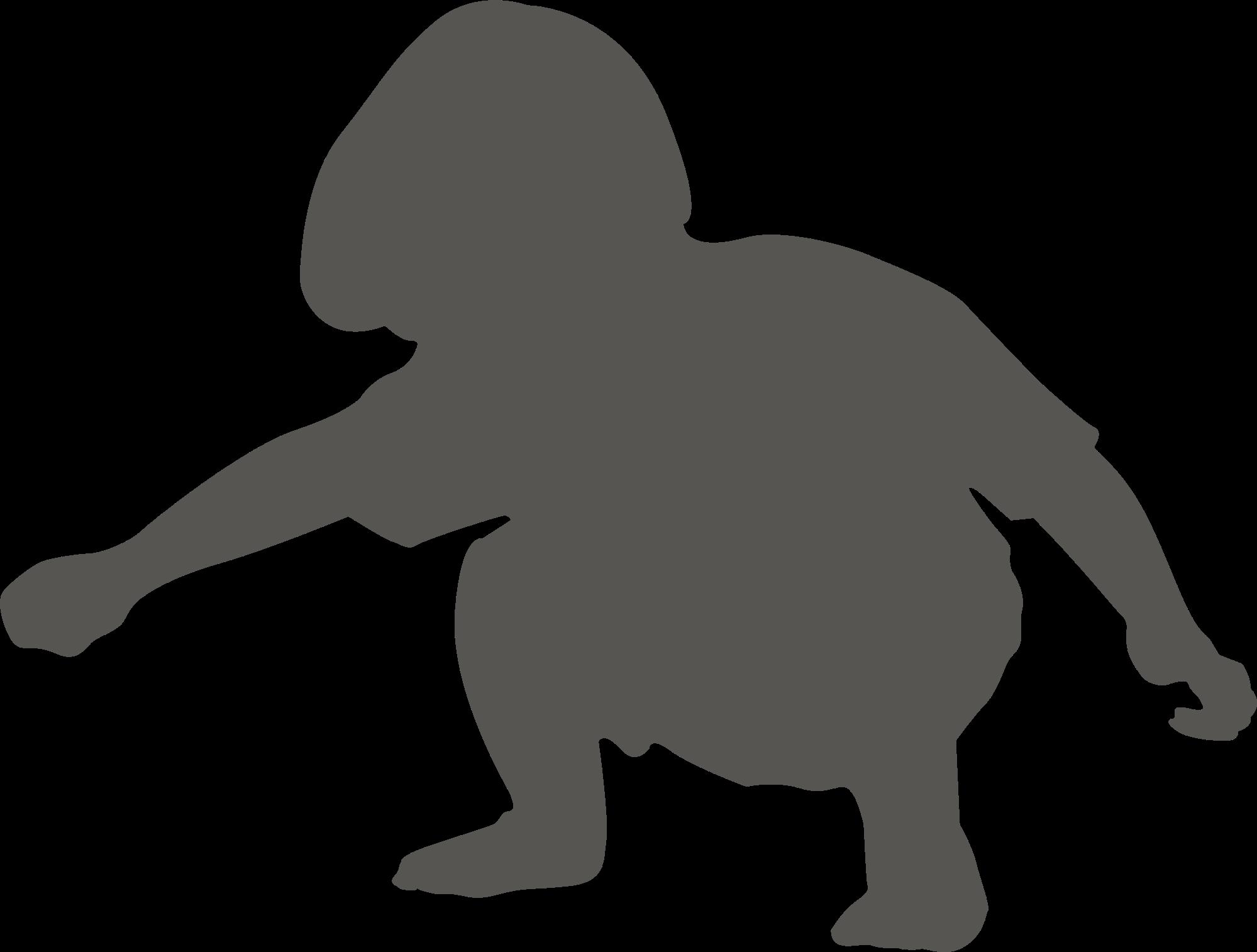 1999x1514 Boy Squatting By Chelsey832 Logo Ideas Logo Ideas