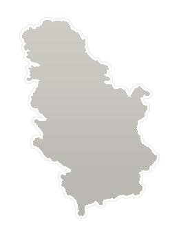 260x342 Serbia