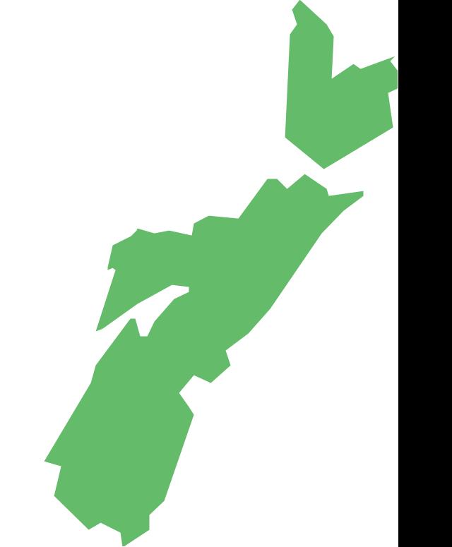 640x775 Geo Map