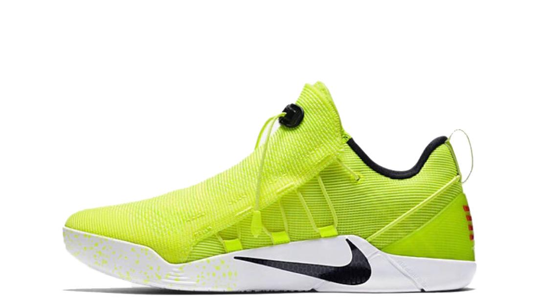 1100x620 Nike Kobe A.d. Nxt House Of Heat