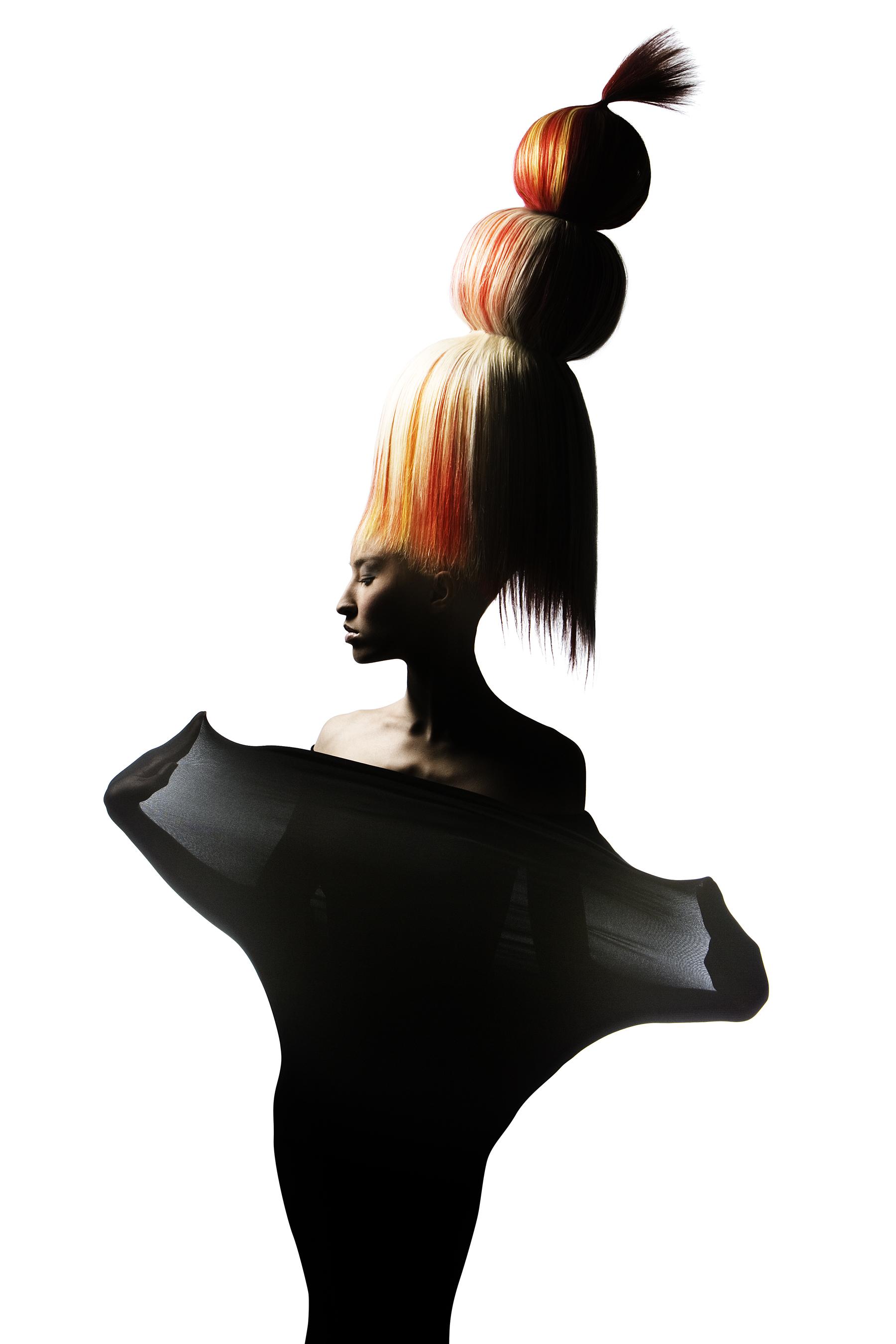1800x2700 North American Hairstyling Awards (Naha)