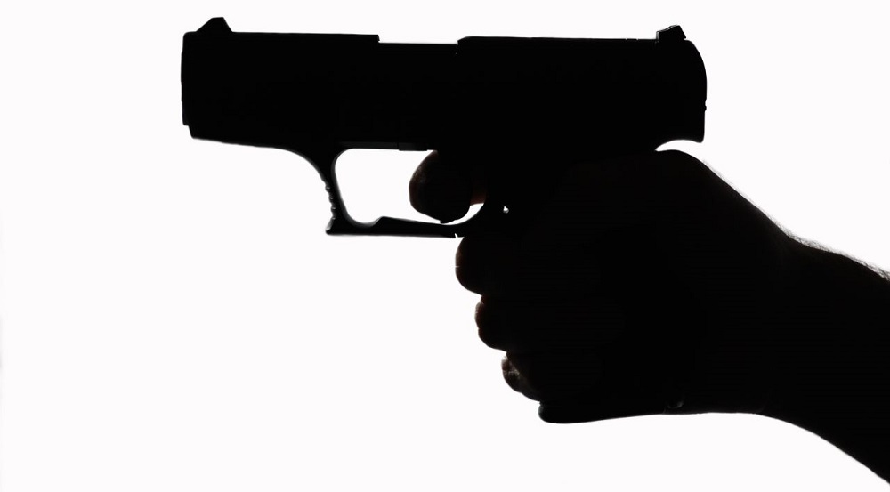 1000x553 Motives Aside, North Carolina Shooting A Hate Crime The Emory Wheel