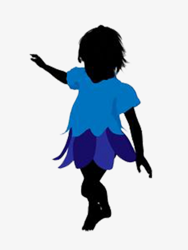 650x867 Girls Silhouette Foot Norway, Girl, Sketch, Free Buckle Png