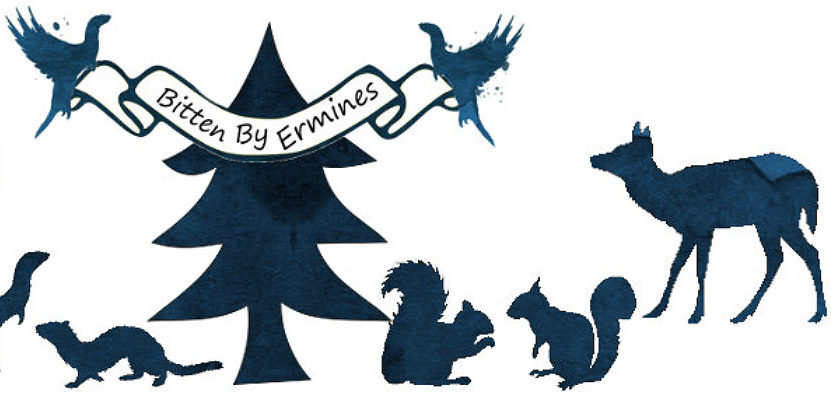 831x411 Magical Silhouette Printables From Norway