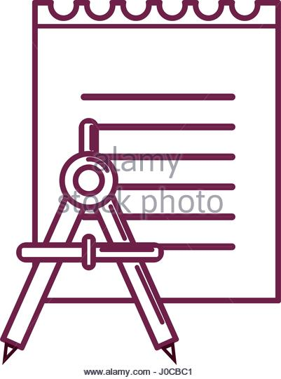 401x540 Kids Studying Silhouette Stock Photos Amp Kids Studying Silhouette