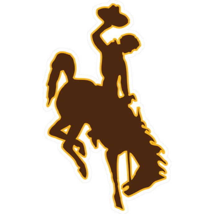 690x690 Wyoming Cowboys Pullf A Dramatic Win Against The Broncos
