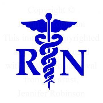 360x360 Nurse Symbol Free Download Clip Art Free Clip Art On Clipart