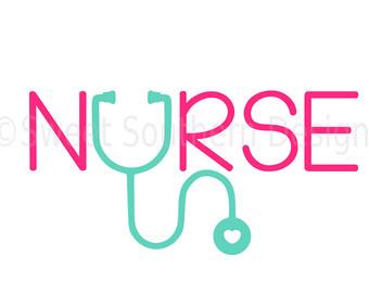 nurse silhouette clip art at getdrawings com free for personal use rh getdrawings com clip art nurse rounding clip art nursery