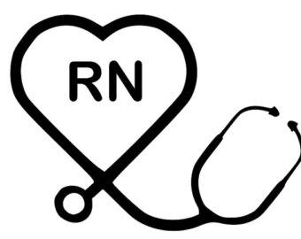 340x270 Nurse With Stethoscope Clipart Amp Nurse With Stethoscope Clip Art