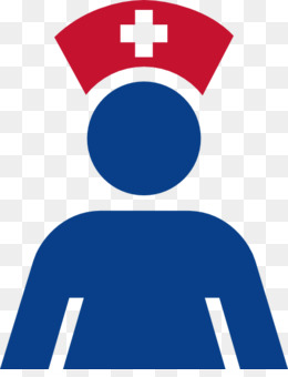 260x340 Nursing Nurse's Cap Clip Art