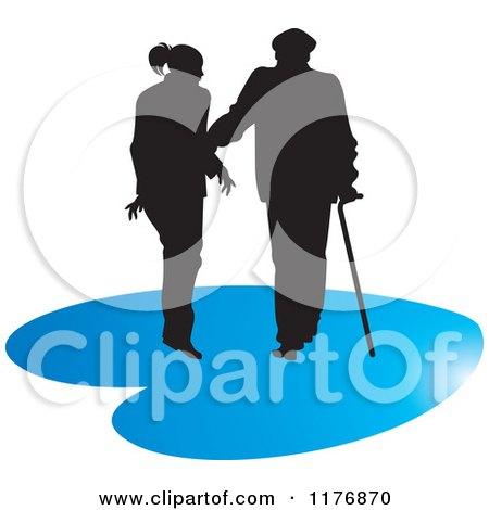 450x470 Royalty Free (Rf) Nurse Clipart, Illustrations, Vector Graphics