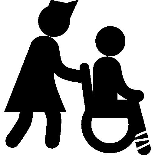 512x512 Nurse Icon