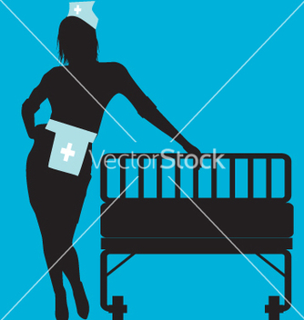 334x352 Free Nurse Vector Pattern Free Vector Download 380359 Cannypic