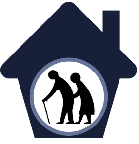 285x296 How To Choose A Rhode Island Assisted Living Facility For Your