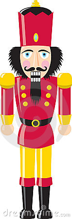 nutcracker silhouette clip art at getdrawings com free for rh getdrawings com  free christmas nutcracker clipart