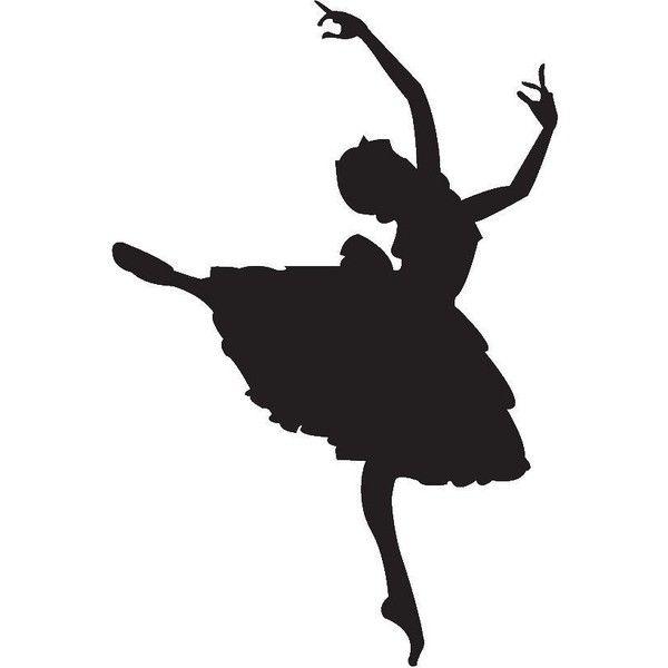 nutcracker silhouette clip art at getdrawings com free for rh getdrawings com nutcracker ballet clipart nutcracker ballerina clipart