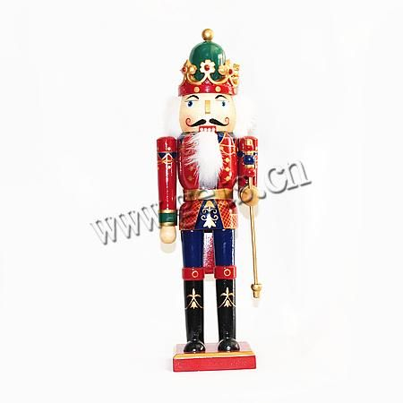 450x450 95 Best Nutcrackers Images On Nutcrackers, Christmas