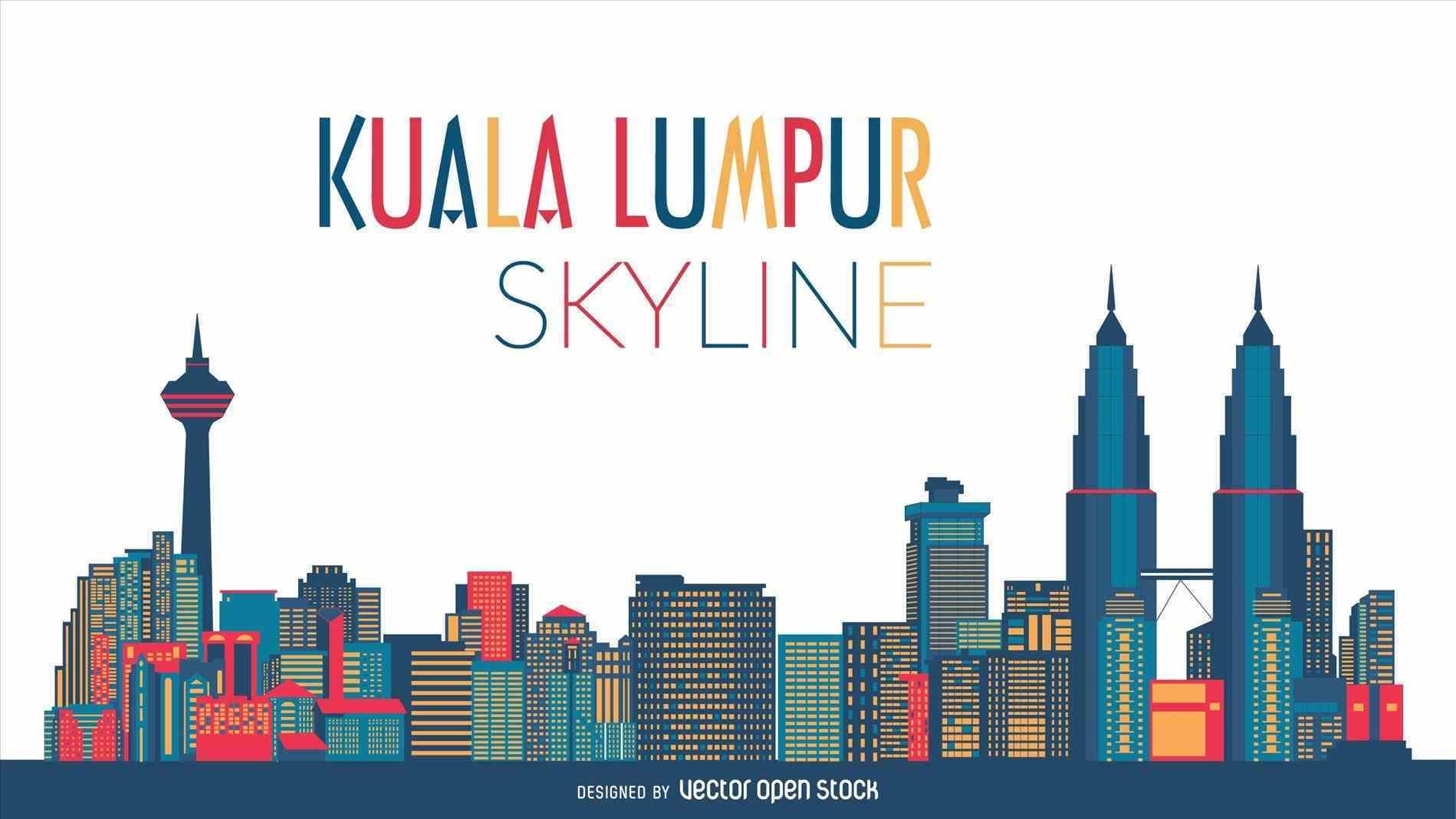 1899x1068 Nyc Skyline Silhouette 2014 2018