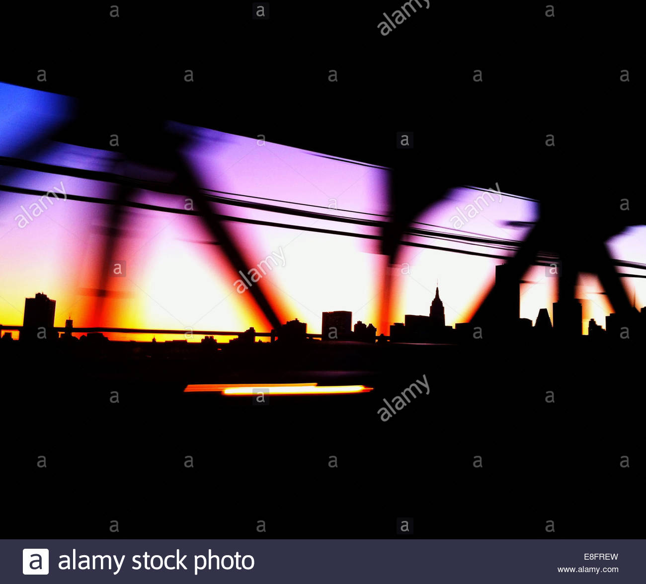 1300x1176 Manhattan Silhouette Stock Photos Amp Manhattan Silhouette Stock